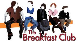 the breakfast club adrian neibauer the breakfast club 5540e52a33002