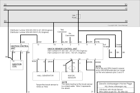 wiring diagram schematic further gmc topkick starter wiring 1995 gmc sierra wiring diagram
