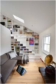 stair bookcase furniture. Cool Ikea Stair Storage Full Image For Shelving Furniture: Size Bookcase Furniture A