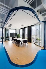 office space architecture. Amey Kandalgaonkar Office Space Architecture T