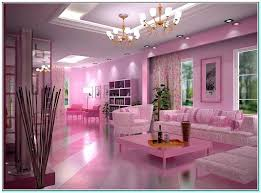 pink wall paintPinkinteriorpaint  Torahenfamiliacom How To Use Hot Pink Wall