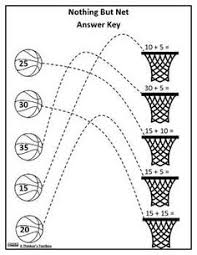 9191a2694aabf15e70d913857f94183c sports theme classroom mastering math basketball math madness includes, grader and worksheet on 6th grade math ratios and rates worksheets