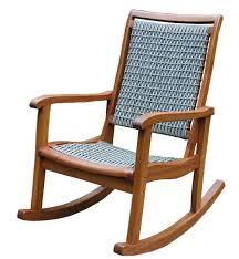patio rocker recliner kennedy rocking chair outside rocking chair cushions black glider chair kids wicker rocker