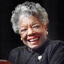 a angelou poems essays and short stories poeticous  a angelou