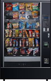 Investing In Vending Machines Impressive Get Rowe Vending Machine Online R And R Vending