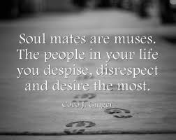 40 Best Soulmate Quotes And Sayings Stunning Soulmate Quotes