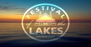 party city hammond la event schedule festival of the lakes