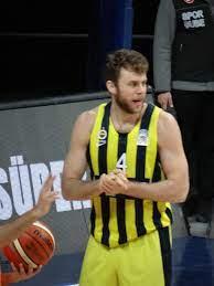 File:Nicolò Melli 4 Fenerbahçe Men's Basketball 20171224 (2).jpg -  Wikimedia Commons