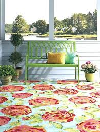 colorful outdoor rugs bright stripe rug striped the6 me