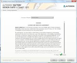 Autodesk Product Design Suite Ultimate 2014 Serial Number Onward And Upward Installing Your Autodesk 2015 Design