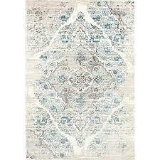 cream colored area rugs henderson cream beige area rug