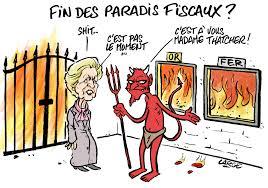 """Résultat de recherche d'images pour """"caricature des paradis fiscaux"""""""
