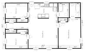 shipping container home floor plans. Contemporary Home The Cabin In The Photo Below Is Also Made Using Three Containers Placed  Sidebyside Man Who Building This Wants To Make A Very Secure  With Shipping Container Home Floor Plans R