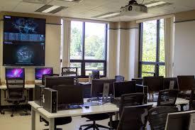 Design Lab Millinocket Cybersecurity Program Overview University Of Maine At Augusta