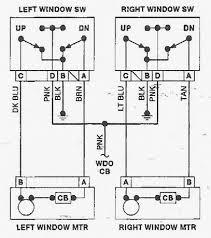 dei t wiring guide third generation f body message boards dei 530t wiring guide 1991 camaro power door