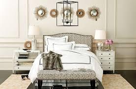 furniture runners. Pair Of Rug Runners In The Bedroom Furniture N