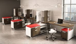 office furniture pics. Accounting Office Office Furniture Pics I