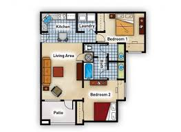 2 bedroom apartments in gainesville florida. 2 bedroom / 1 bathroom apartments in gainesville florida