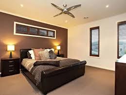 Image Of: Popular Bedroom Colors Brown
