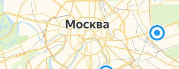 <b>Приманки</b> и мормышки для рыбалки — купить на Яндекс.Маркете