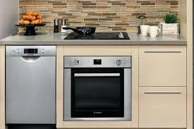 tiny house kitchen appliances. Tiny Kitchen Appliances Extraordinary Compact For Small Kitchens House And Furniture Designing .