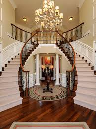 chair endearing chandelier for foyer 0 hanging height chandeliers beautiful with regard to entryway impressive chandelier