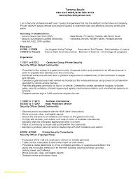 Usajobs Resume Sample 60 Usajobs Resume Sample Free Sample Resume 44