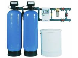 How To Remove Sulfur Smell From Water How To Get Rid Of Your Water Softeners Stinking Smell