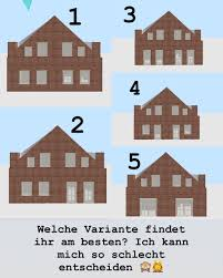 Images And Pictures About Fenstermitsprossen At Instagram By Picbon