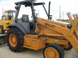 case 570 lxt service manual jobs all this repair manual contains the necessary technical information to carry out service and repair on case 570mxt tractor loaders