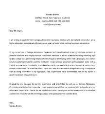 college admission resume builder college application resume builder college application resume resume