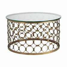 luxury round metal side table 11 box frame wood top with legs for plan