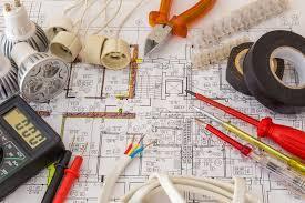 electrical contractor near albuquerque albuquerque discount electric electrical contractors