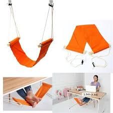 inindia mini office foot rest stand adjule desk feet hammock best s in india rediff ping