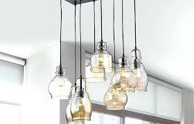 home goods chandeliers best chandeliers bathroom vanity medium size home goods chandelier best ideas on