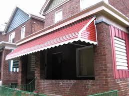 free standing aluminum patio cover. Aluminum Patio Covers Home Depot Free Standing Wood Cover Kits Lowes Free Standing Aluminum Patio Cover