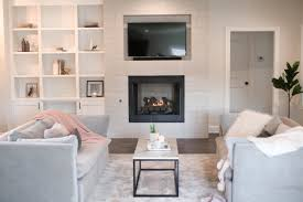 furniture stores living room. With Modern And Contemporary Style Expensive Taste, I Love Getting Inspiration From High-end Furniture Stores Finding Cheaper Alternatives That Living Room