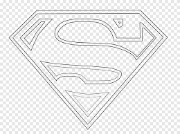 Man of steel xbox one skin vinyl decal console designer sticker superman 056. Film And Publication Board Wikipedia Fpb 13 South Africa Dr Seuss Angle Text Png Pngegg