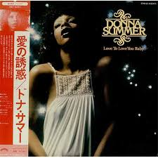 donna summer love to love you baby vinyl lp al lp record anese sumlplo407007