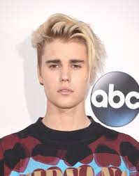 Justin Beiber Hair Style All Of Justin Biebers Hairstyles In 2015 Will Make You Belieb In 6110 by wearticles.com