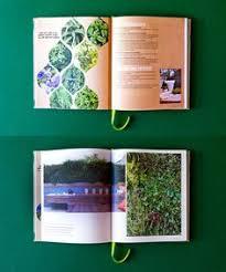 Small Picture Edible Garden Design Evi O Book Love Pinterest Edible garden