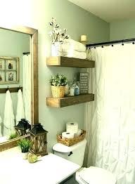 wooden bathroom shelves rustic bath towels towel wooden bathroom shelves shelf wood bathroom shelves uk