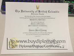 fake bachelor degree fake bachelor degree certificate 12 photos johnta designs