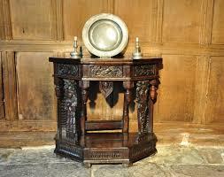 antique oak furniture. Wonderful Oak TABLES On Antique Oak Furniture 2
