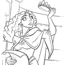 Small Picture Coloring Pages Disney Villains Archives Mente Beta Most Complete