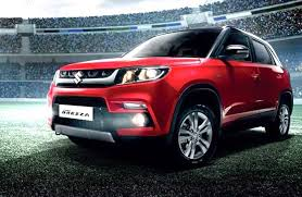 new car launches at auto expoAuto Expo 2016 6 new cars launched at Auto Expo that have sparked