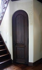 76 best Doors & Gates images on Pinterest | Gates, Cottages and ...
