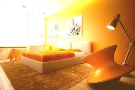 neutral home office ideas. Warm Color Schemes For Bedrooms Large And Beautiful Photos Colour Scheme Luxury Home Design Neutral Office Ideas
