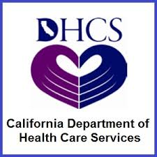 2019 Medi Cal Program Income Levels For Families And