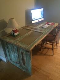 are you struggling in finding ideas to build your own diy puter desk well if you find this article you re in luck because we have piled a list of
